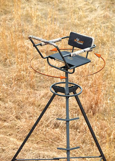 Click image for larger version.  Name:hunters tripod.jpg Views:46 Size:63.0 KB ID:34640