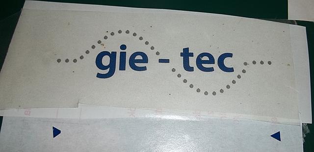 Click image for larger version.  Name:Lasercut - Logo Gie-Tec 4 - TransferOK.jpg Views:3 Size:145.1 KB ID:50799