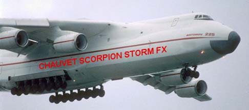 Click image for larger version.  Name:933759 An-225 UR82060 right front in flight m.jpg Views:88 Size:16.2 KB ID:23191