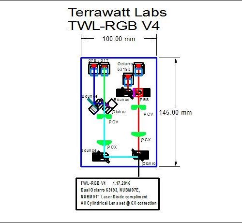 Click image for larger version.  Name:TWL-RGB-V4.JPG Views:129 Size:81.1 KB ID:49329