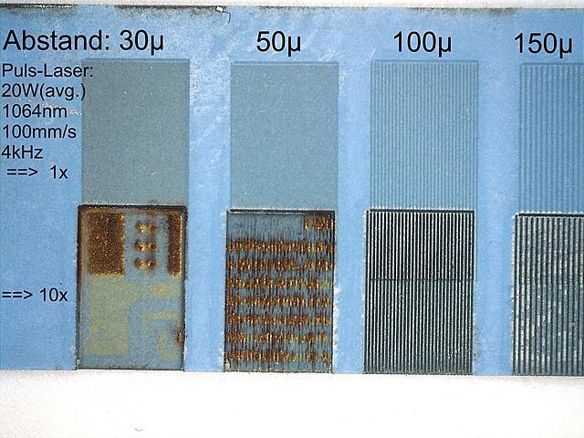 Click image for larger version.  Name:Blue Keramik 1x 10x - 30-150µ.jpg Views:7 Size:252.5 KB ID:52100