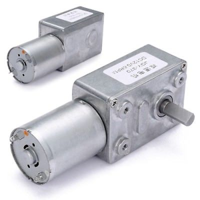 s-l400  LUMIA MOTOR .06rpm worm geared  and reversable 8 usd.jpg