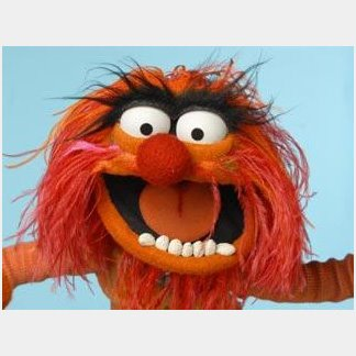 Click image for larger version.  Name:08_07_23_animal_muppet.jpg Views:3 Size:21.6 KB ID:17799