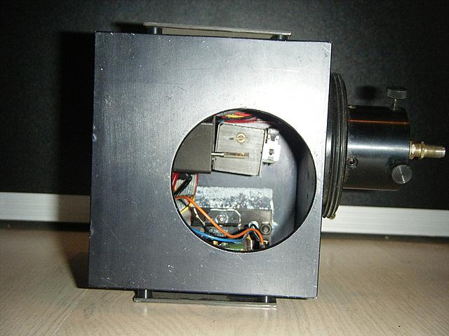 Click image for larger version.  Name:Projector head sized.jpg Views:31 Size:240.4 KB ID:17955