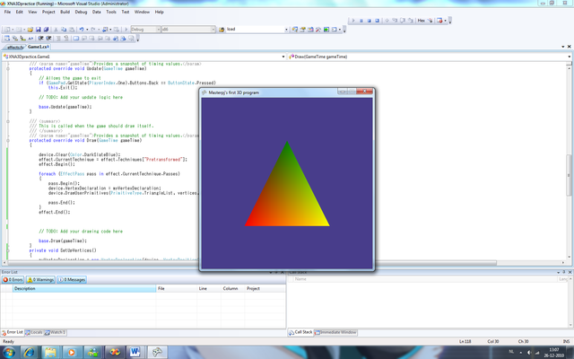 Click image for larger version.  Name:First-XNA-3D-program.png Views:9 Size:174.3 KB ID:22556