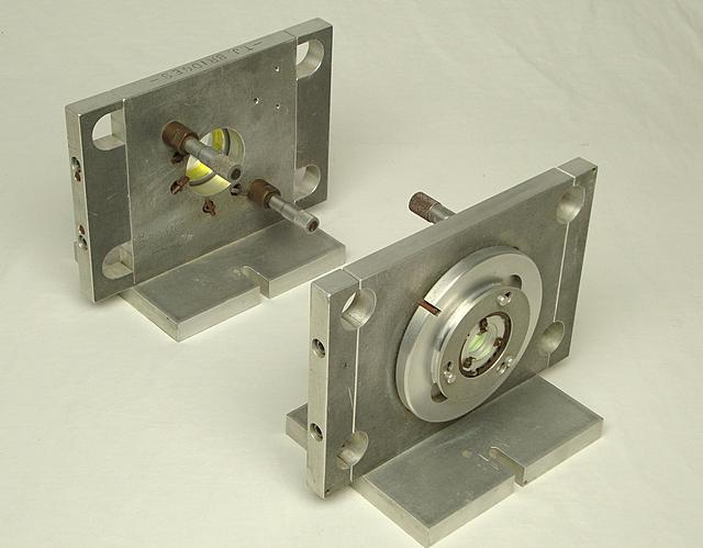 Click image for larger version.  Name:Bell Labs Mirror Mounts.jpg Views:21 Size:589.0 KB ID:22708