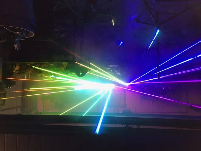 Click image for larger version.  Name:Laser2.JPG Views:7 Size:90.1 KB ID:50905