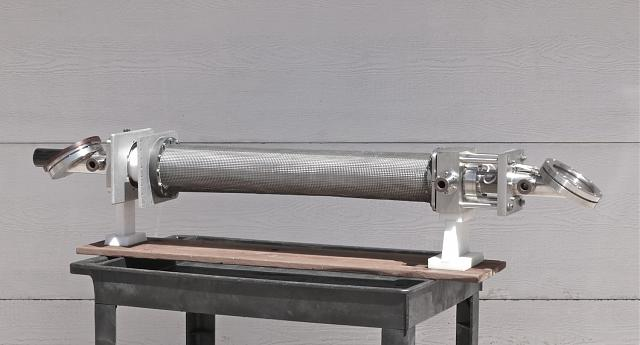Click image for larger version.  Name:Copper Tube .jpg Views:5 Size:265.2 KB ID:53824