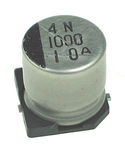 Click image for larger version.  Name:SMD_Electrolytic_Capacitor.jpg Views:1 Size:36.3 KB ID:44885