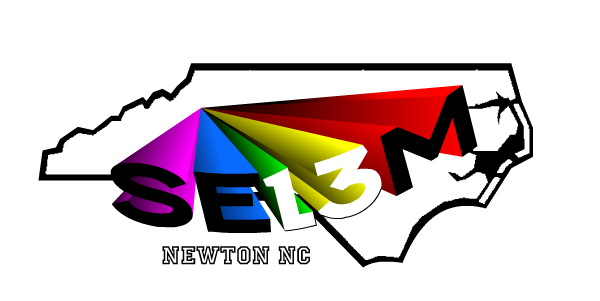 Click image for larger version.  Name:selem logo 9 6 1.png Views:49 Size:25.9 KB ID:55570