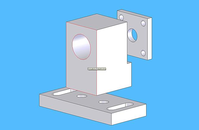 Click image for larger version.  Name:diode mount.JPG Views:202 Size:57.9 KB ID:18150