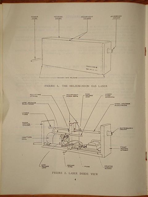 Click image for larger version.  Name:B&L Manual.jpg Views:69 Size:579.2 KB ID:19314
