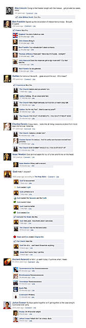 Click image for larger version.  Name:If facebook existed.jpg Views:83 Size:184.6 KB ID:21422