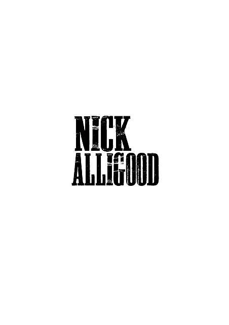 Click image for larger version.  Name:Nick Alligood logo PSD copy.jpg Views:1 Size:124.2 KB ID:45369
