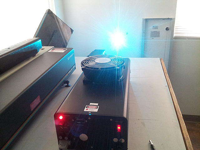 Click image for larger version.  Name:laser physics.jpg Views:10 Size:2.31 MB ID:46605