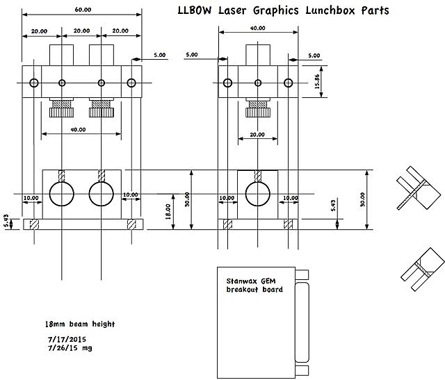 Click image for larger version.  Name:LLBOW Parts.jpg Views:80 Size:113.7 KB ID:48709