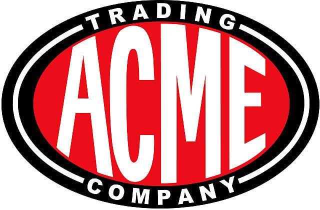 Click image for larger version.  Name:ACME logo.jpg Views:1 Size:420.8 KB ID:48716