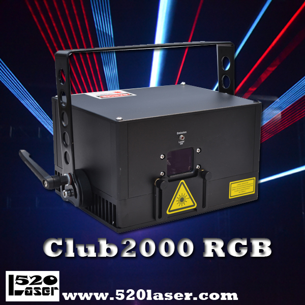 Click image for larger version.  Name:Club2000 RGB.jpg Views:22 Size:272.9 KB ID:48928