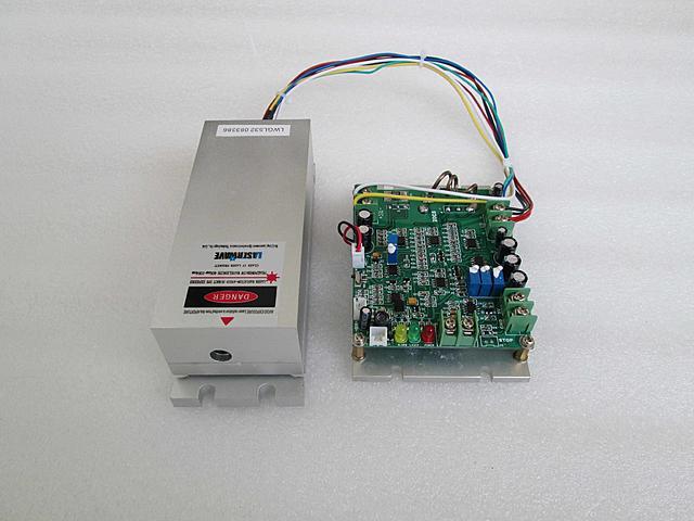 Click image for larger version.  Name:laserwave-source-laser-4000mw-vert-532-avec-alimentation-et-driver-oem-neuf.jpg Views:22 Size:301.9 KB ID:50599