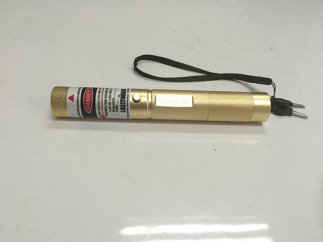 Click image for larger version.  Name:laserpointer3.jpg Views:7 Size:995.2 KB ID:47073