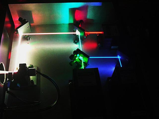 Click image for larger version.  Name:laser 7.jpg Views:51 Size:372.0 KB ID:43220