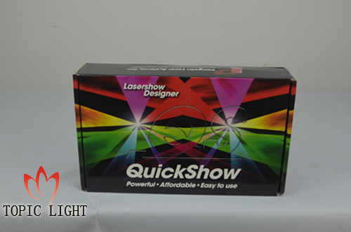 Click image for larger version.  Name:Quickshow software.JPG Views:7 Size:121.7 KB ID:45119