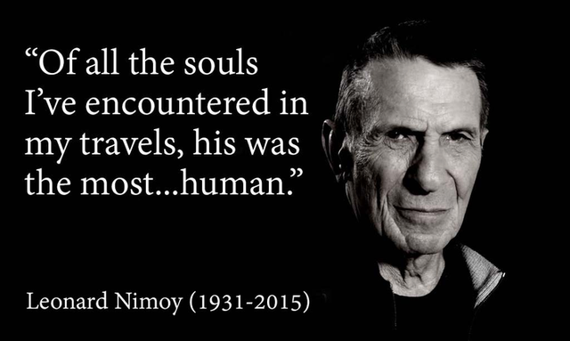 Click image for larger version.  Name:nimoy.png Views:8 Size:172.6 KB ID:46445