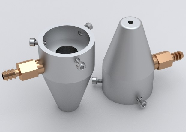 Click image for larger version.  Name:nozzle.jpg Views:7 Size:35.9 KB ID:46733