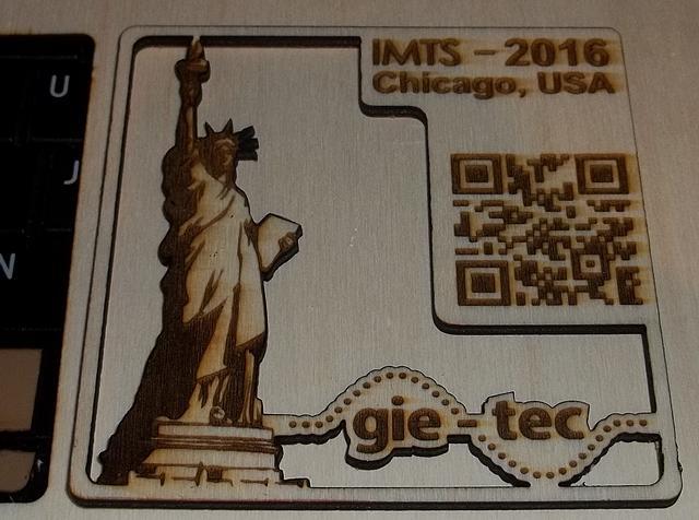 Click image for larger version.  Name:Muster Liberty2 - Fertig3-Abgezogen_Detail.jpg Views:7 Size:220.2 KB ID:50621