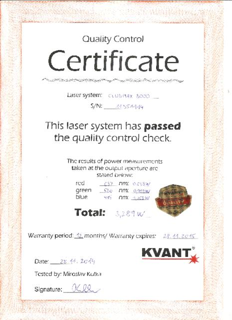 Click image for larger version.  Name:KVANT-Certificate.pdf Views:23 Size:2.91 MB ID:45536