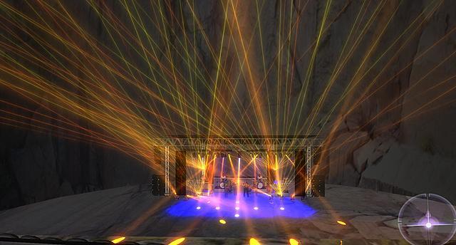Click image for larger version.  Name:Laser Fjæreheia 1.jpg Views:26 Size:218.7 KB ID:45752