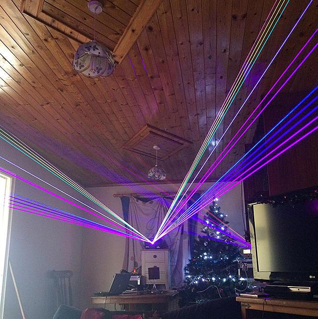 Click image for larger version.  Name:laser-1.jpg Views:18 Size:604.4 KB ID:46028