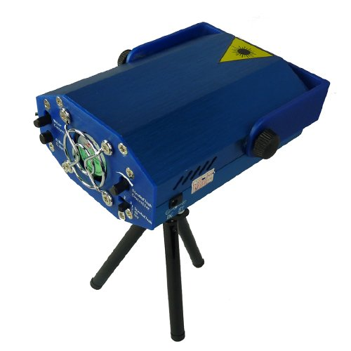 Click image for larger version.  Name:Buy_Red___Green_Laser_Star_Projector_Stage_Spotlight_Lights_for_DJ_Disco_Party.jpg Views:14 Size:24.7 KB ID:23587