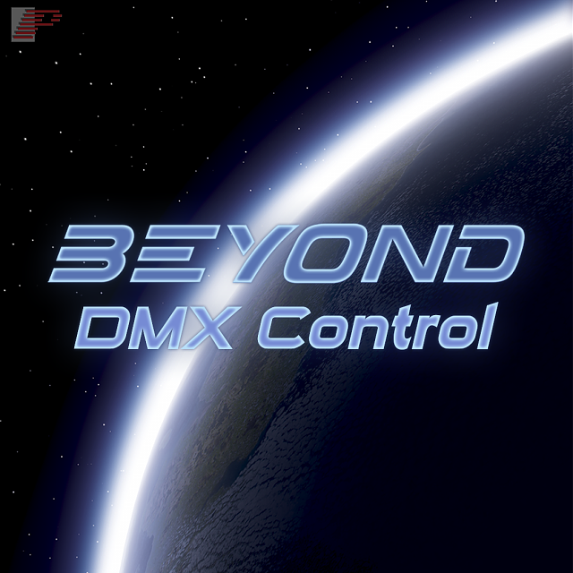 Click image for larger version.  Name:BEYOND CONTROL.png Views:1 Size:3.49 MB ID:53811