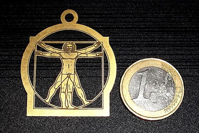 Click image for larger version.  Name:Vitruvian Man - outline.jpg Views:7 Size:619.9 KB ID:52071