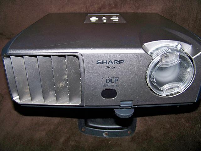 Click image for larger version.  Name:projector.jpg Views:5 Size:2.22 MB ID:22894