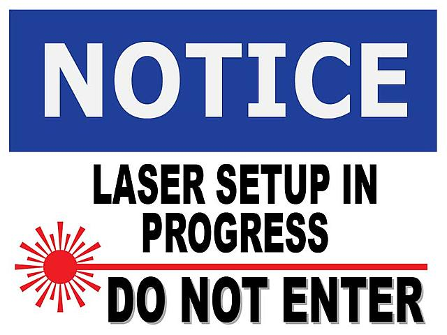 Click image for larger version.  Name:Laser-Setup-in-Progress.jpg Views:7 Size:43.4 KB ID:46482