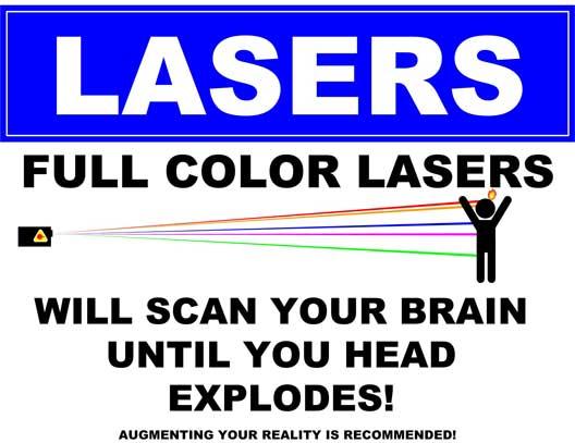 Click image for larger version.  Name:Rave-Scanning-Lasers.jpg Views:8 Size:32.9 KB ID:46485