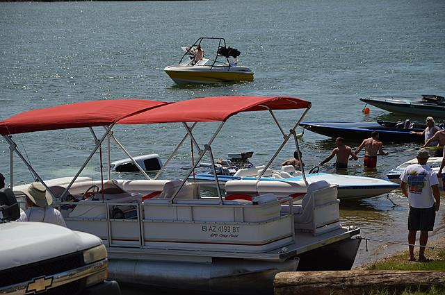 Click image for larger version.  Name:ranger_boat02.jpg Views:58 Size:1.11 MB ID:47167