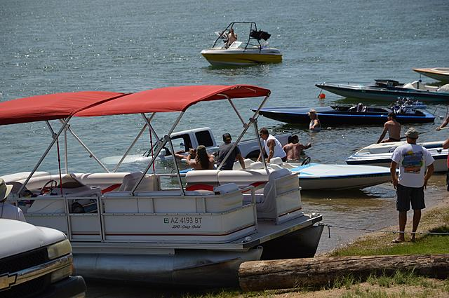 Click image for larger version.  Name:ranger_boat03.jpg Views:55 Size:1.07 MB ID:47168