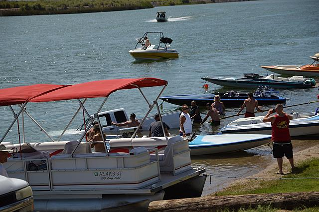 Click image for larger version.  Name:ranger_boat04.jpg Views:55 Size:1.10 MB ID:47169