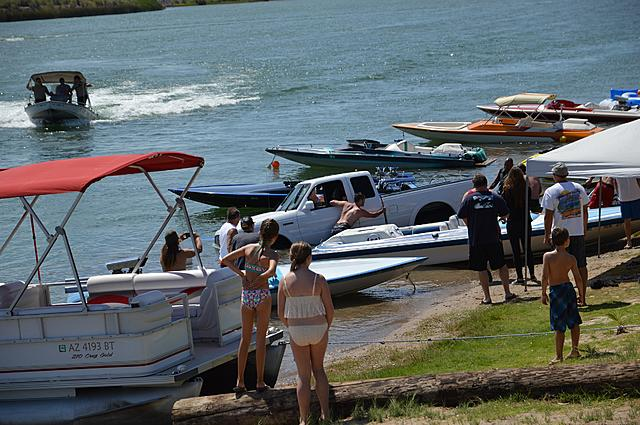 Click image for larger version.  Name:ranger_boat05.jpg Views:59 Size:1.24 MB ID:47170