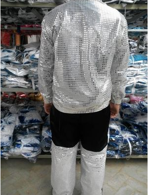 Click image for larger version.  Name:white suit back.png Views:13 Size:207.9 KB ID:47795