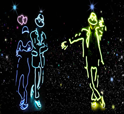 Click image for larger version.  Name:Colorful light suit.png Views:18 Size:307.6 KB ID:47797