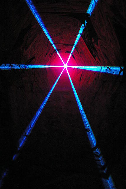 Click image for larger version.  Name:red white beam 6610.jpg Views:66 Size:150.9 KB ID:40515