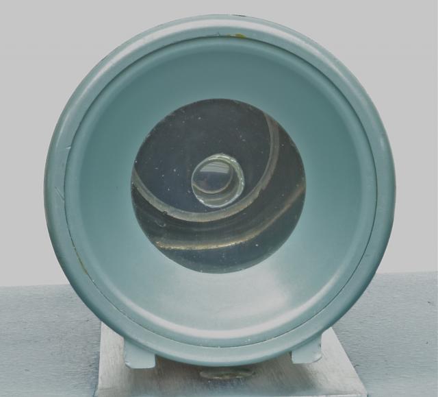 Click image for larger version.  Name:OTI-610 Detector Inside.jpg Views:1 Size:234.1 KB ID:54390