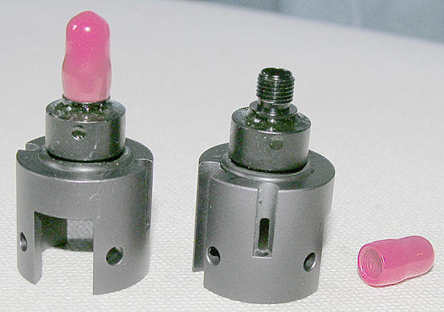 Click image for larger version.  Name:SMA diode launch-2.jpg Views:16 Size:227.4 KB ID:19078