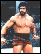 Click image for larger version.  Name:LouFerrigno1.jpg Views:3 Size:6.9 KB ID:23208