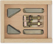 Click image for larger version.  Name:Proxxon_step clamp.jpg Views:5 Size:6.5 KB ID:42617