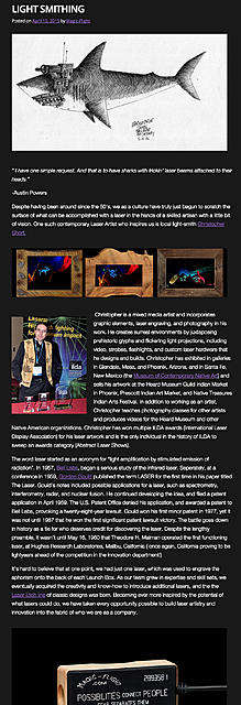 Click image for larger version.  Name:mf.jpg Views:12 Size:787.7 KB ID:46856